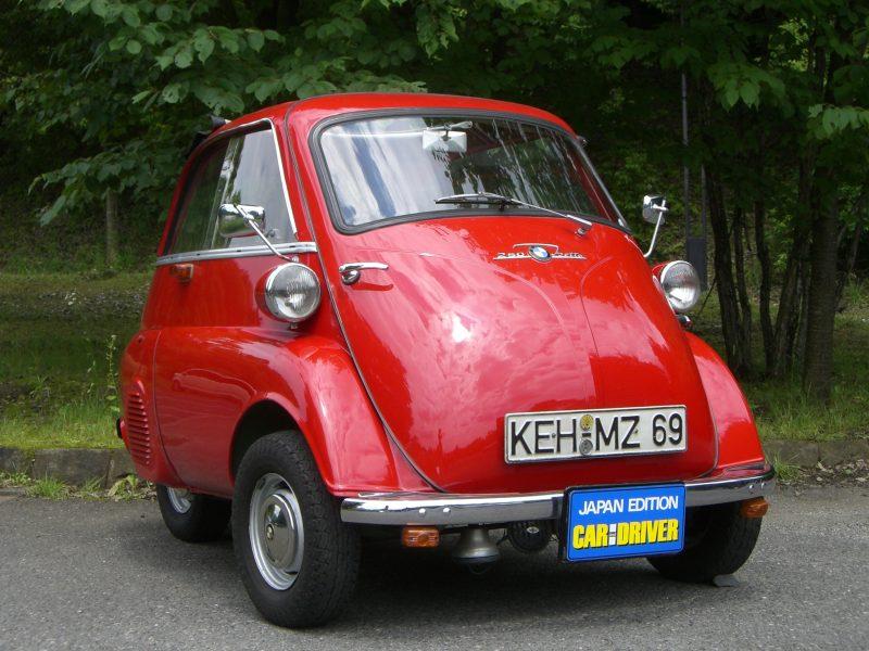 CIMG1208