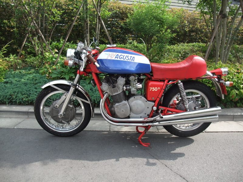 DSCF4300