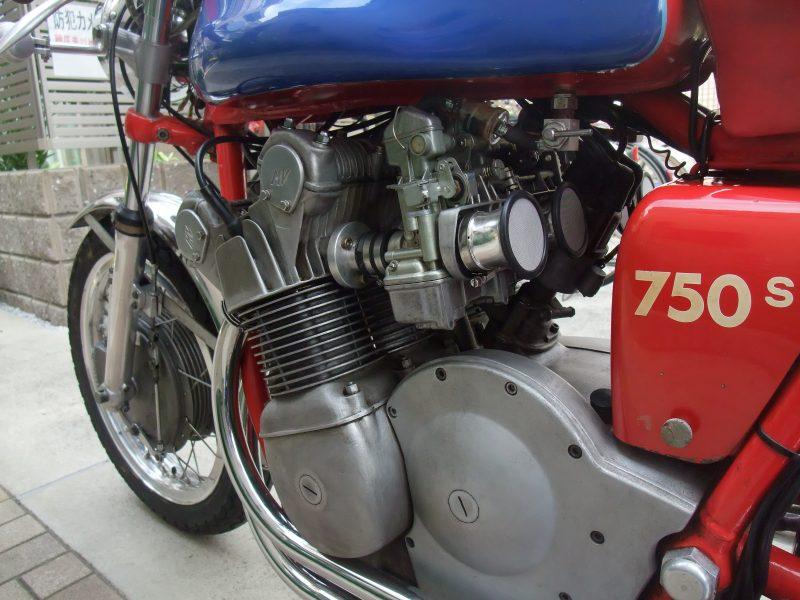 DSCF4308