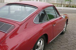 porsche-911s-1967_9