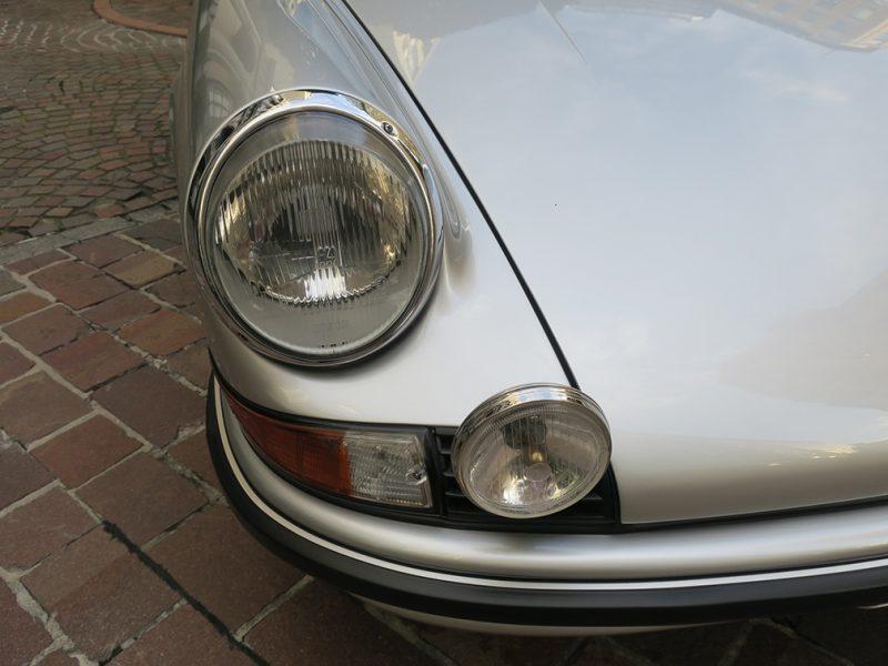 porsche_911s_coupe_1973_202007_15