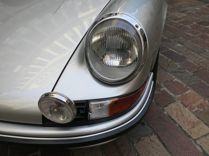 porsche_911s_coupe_1973_202007_16