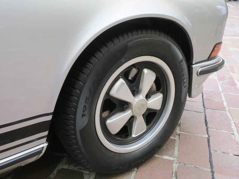 porsche_911s_coupe_1973_202007_23