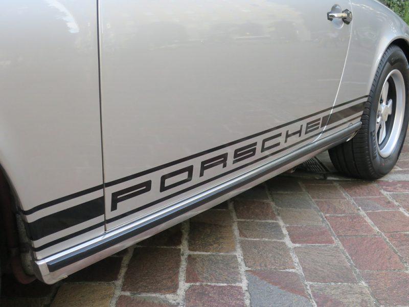 porsche_911s_coupe_1973_202007_25