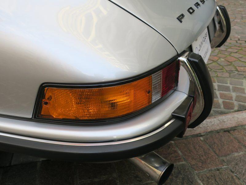 porsche_911s_coupe_1973_202007_28