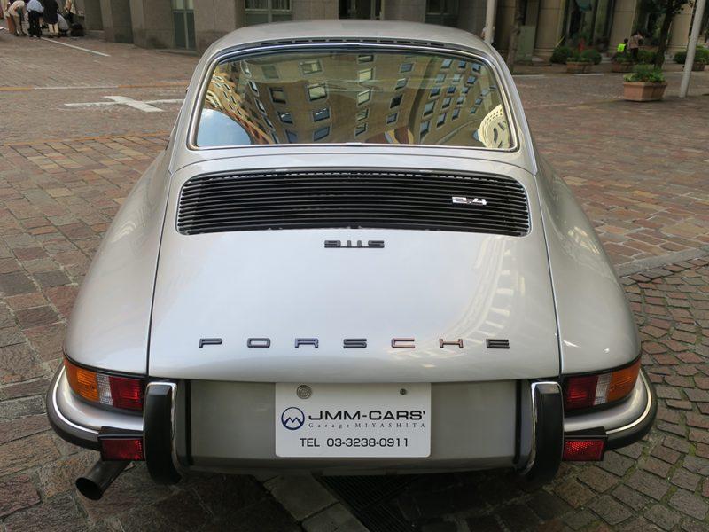 porsche_911s_coupe_1973_202007_31