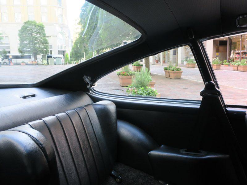 porsche_911s_coupe_1973_202007_37