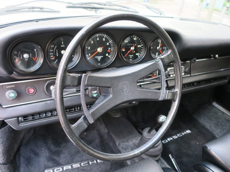 porsche_911s_coupe_1973_202007_40