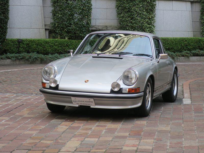 porsche_911s_coupe_1973_202007_61