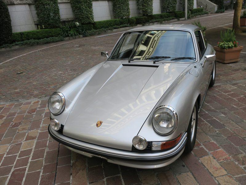 porsche_911s_coupe_1973_202007_10