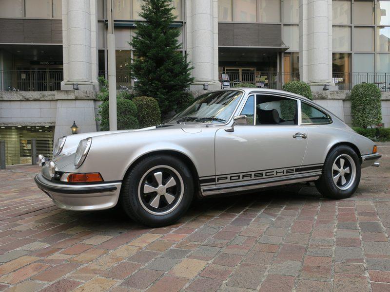 porsche_911s_coupe_1973_202007_11