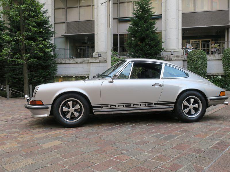 porsche_911s_coupe_1973_202007_12