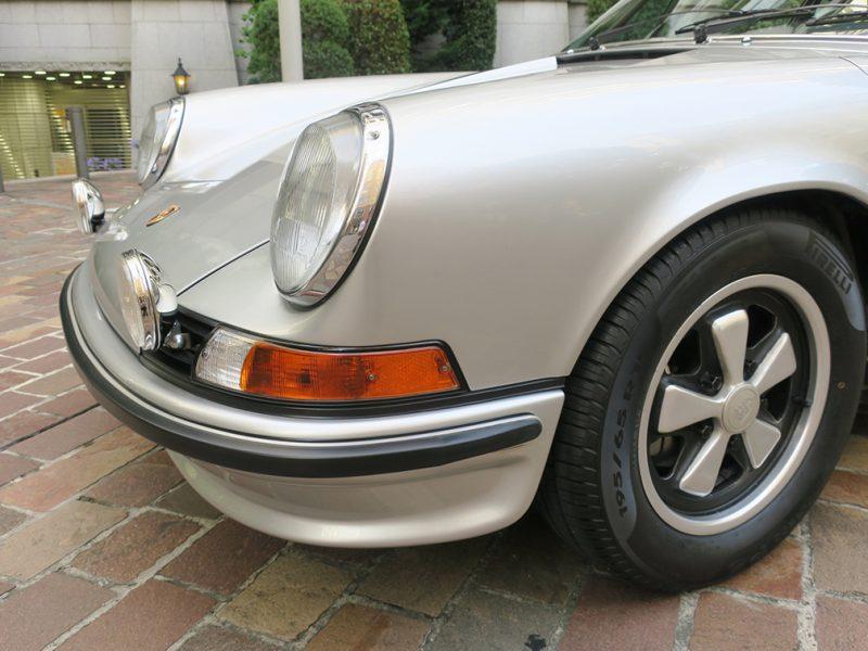 porsche_911s_coupe_1973_202007_13
