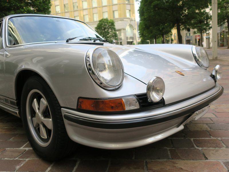 porsche_911s_coupe_1973_202007_14