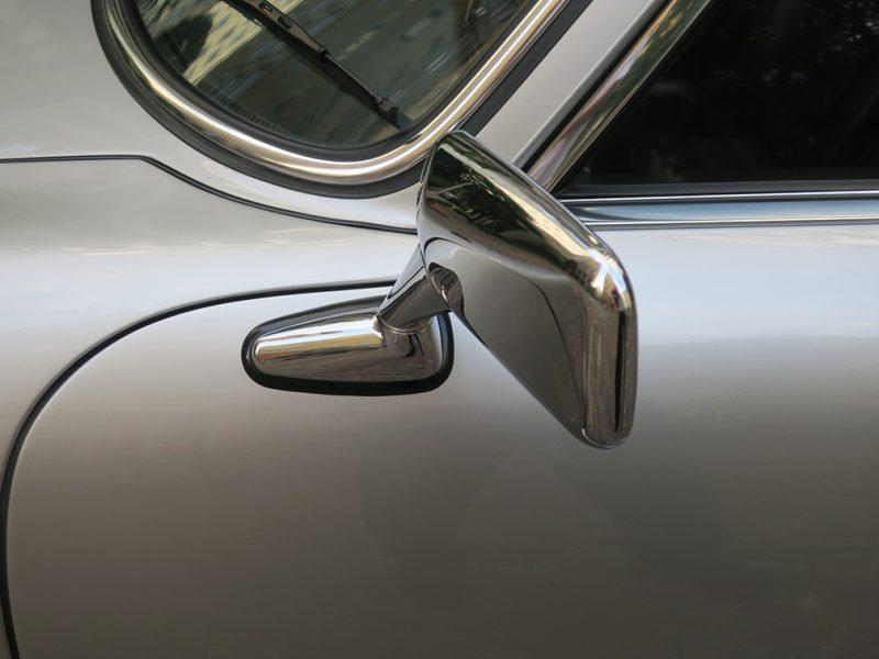 porsche_911s_coupe_1973_202007_19