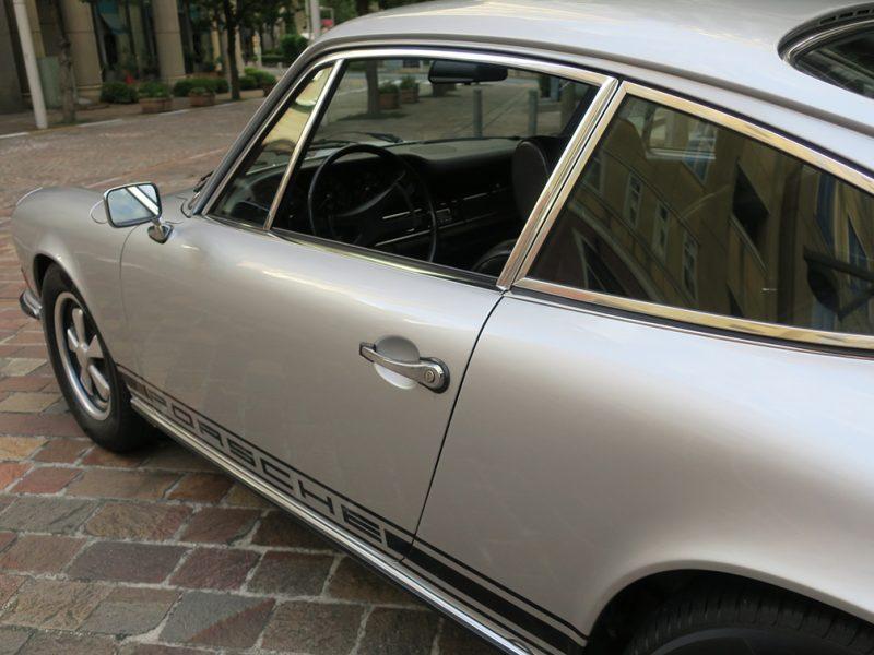porsche_911s_coupe_1973_202007_21
