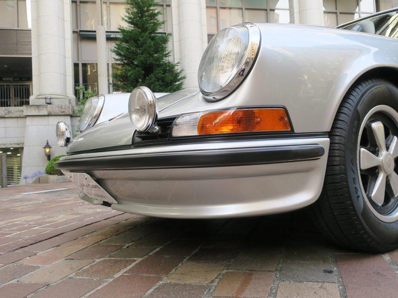 porsche_911s_coupe_1973_202007_26