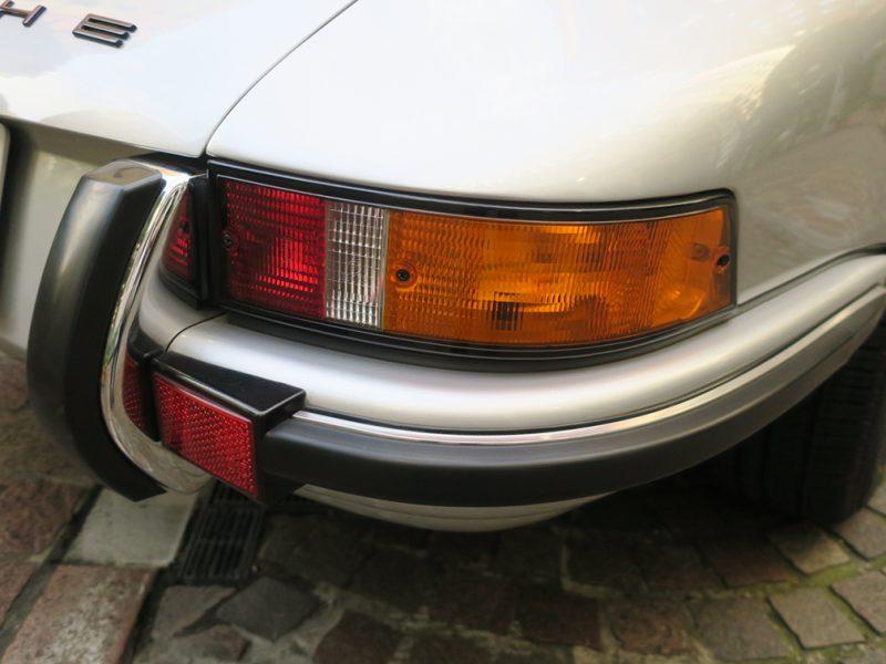 porsche_911s_coupe_1973_202007_29