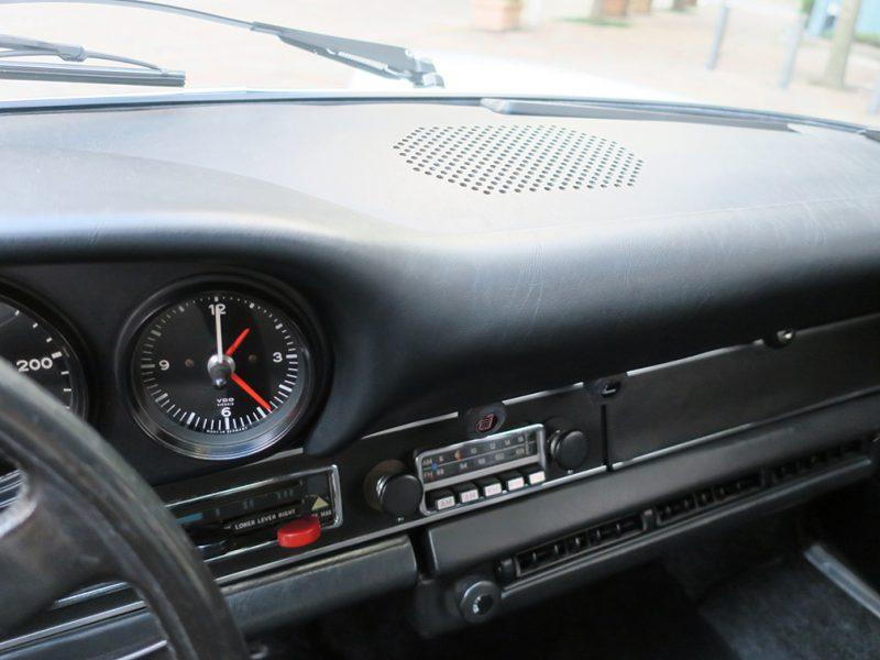 porsche_911s_coupe_1973_202007_43
