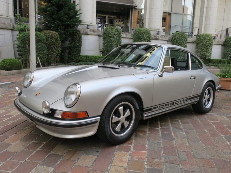 porsche_911s_coupe_1973_202007_5