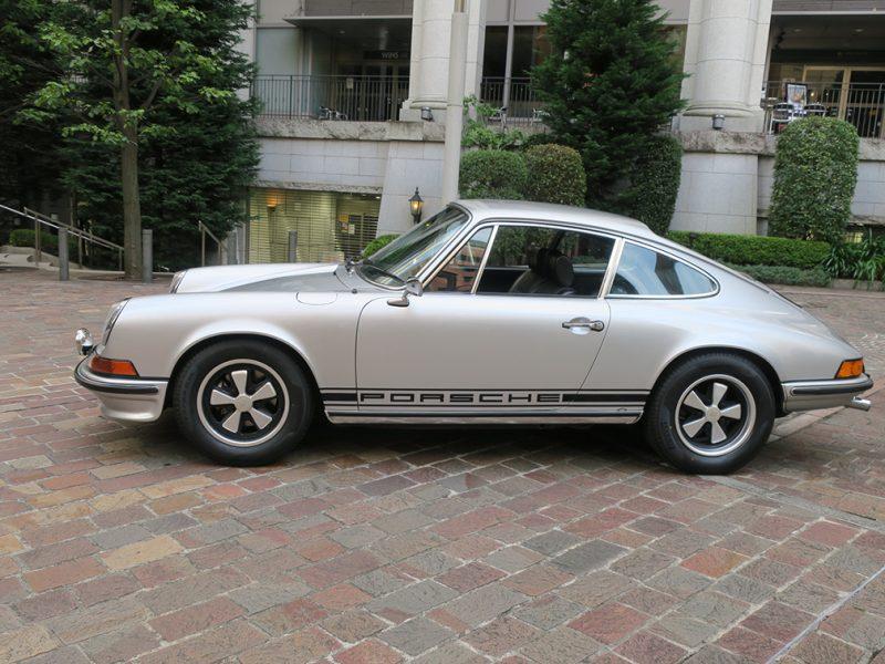 porsche_911s_coupe_1973_202007_6