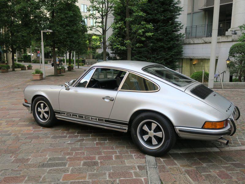 porsche_911s_coupe_1973_202007_7