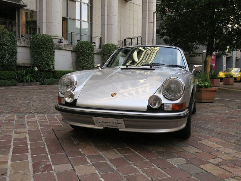 porsche_911s_coupe_1973_202007_9