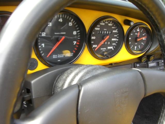 964SS 黒1993年 070