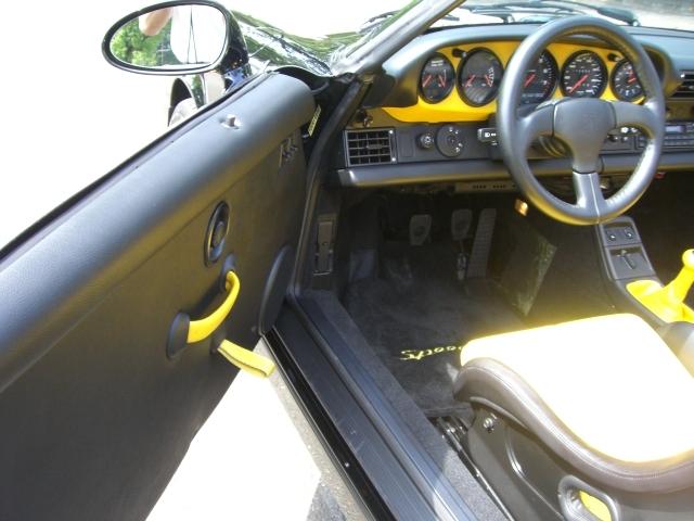 964SS 黒1993年 066