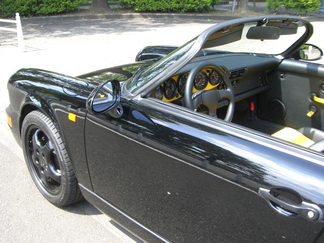 964SS 黒1993年 093
