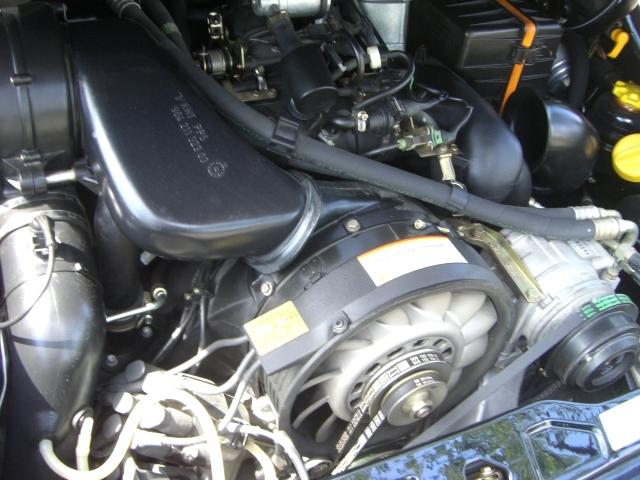 964SS 黒1993年 083