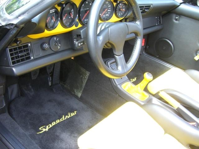 964SS 黒1993年 088