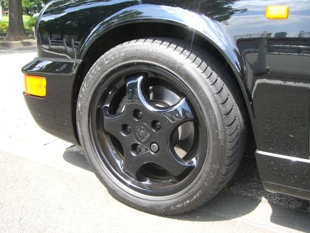 964SS 黒1993年 081