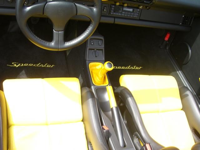 964SS 黒1993年 087