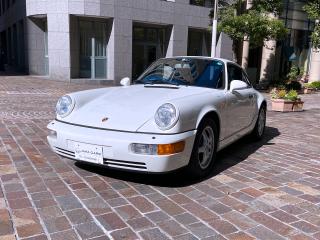 Porsche_964C2_Tip_White_1992_001