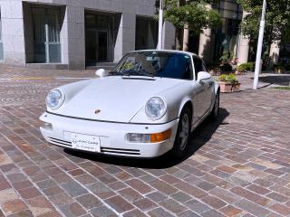 Porsche_964C2_Tip_White_1992_002