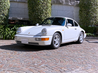 Porsche_964C2_Tip_White_1992_003
