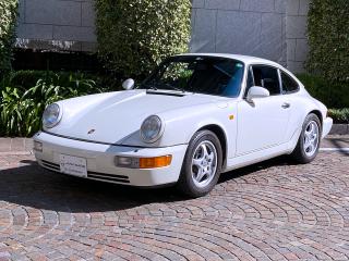 Porsche_964C2_Tip_White_1992_004