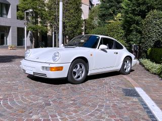 Porsche_964C2_Tip_White_1992_005