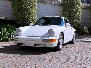 Porsche_964C2_Tip_White_1992_006
