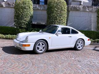 Porsche_964C2_Tip_White_1992_007