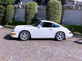Porsche_964C2_Tip_White_1992_008