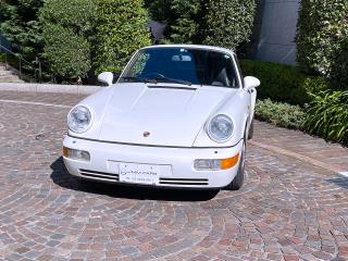 Porsche_964C2_Tip_White_1992_009