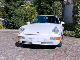 Porsche_964C2_Tip_White_1992_010
