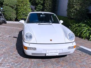 Porsche_964C2_Tip_White_1992_011