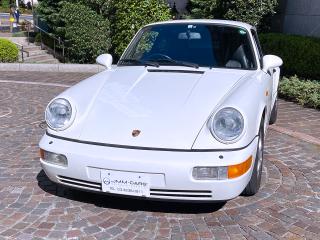 Porsche_964C2_Tip_White_1992_012