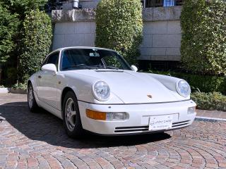 Porsche_964C2_Tip_White_1992_014