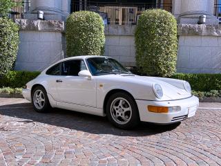 Porsche_964C2_Tip_White_1992_015