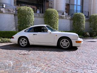 Porsche_964C2_Tip_White_1992_016
