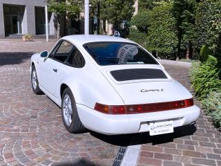 Porsche_964C2_Tip_White_1992_017